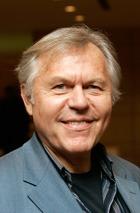 Dr. med. Dipl. rer. pol. Gunther Schmidt
