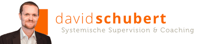 David Schubert Systemische Beratung & Coaching