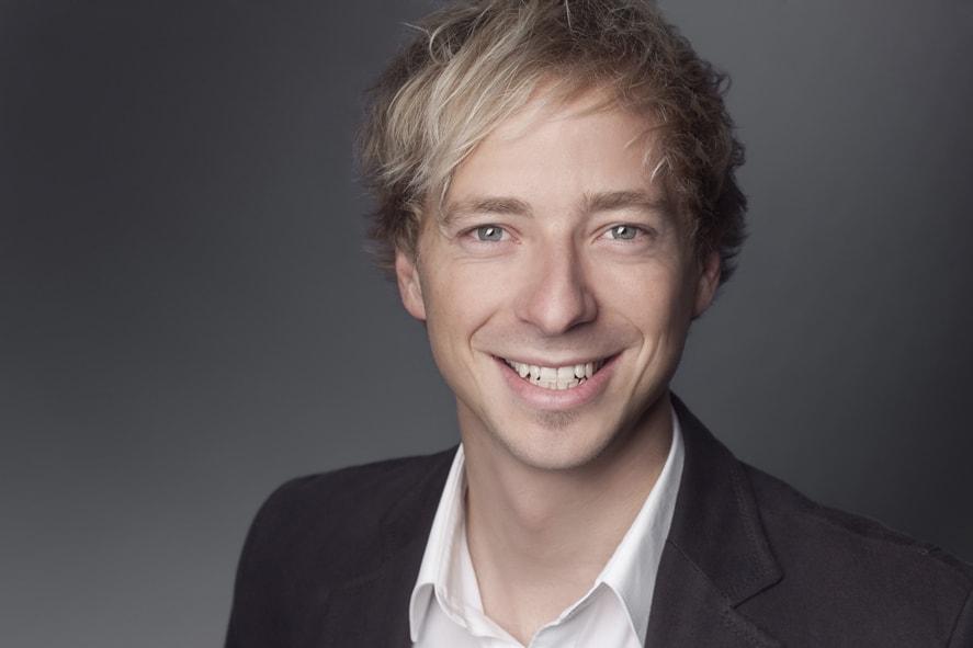 Christian Beidatsch
